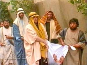 Via-Crucis-1990-163