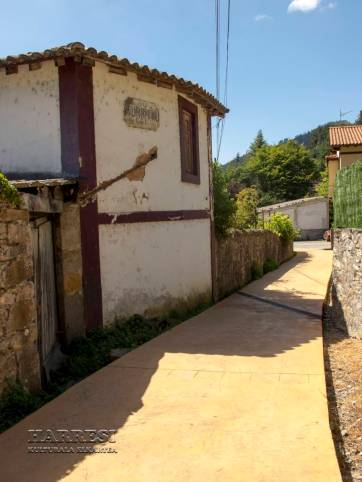 Camino Real_0027