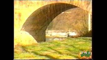 Caminos Encartaciones - 011