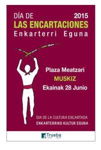 Cartel-Dia-de-Encartaciones-2015-web