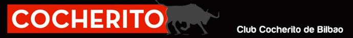 Logo-Club-Cocherito-web