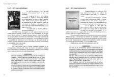 La leyenda de los montes bocineros-baja_Página_38
