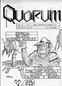 Quorum_0000