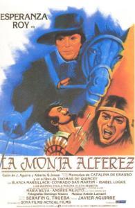 La_monja_alf_rez-108193819-large