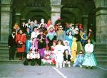 Carnaval en Balmaseda - 28