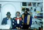 Carnaval 1987 - 04