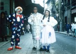 Carnaval 1987 - 05