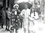 Carnaval 1987 - 06