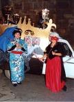 Carnaval en Balmaseda - 19