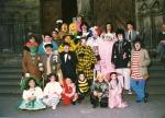 Carnaval en Balmaseda - 18