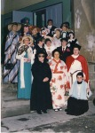 Carnaval en Balmaseda - 16