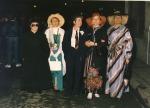 Carnaval en Balmaseda - 14