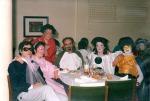 Carnaval 1987 - 07