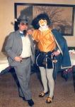 Carnaval 1987 - 03