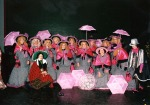 Carnaval en Balmaseda - 09