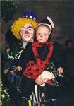 Carnaval en Balmaseda - 05