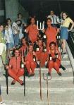 Carnaval en Balmaseda - 04
