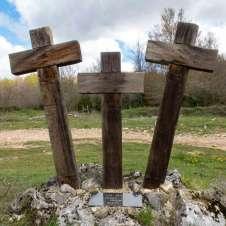Romeria Las Cruces 2016_0000