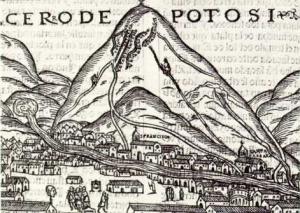 potosi2