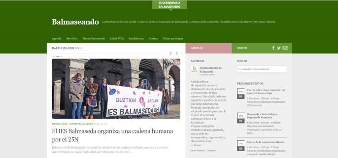 blog-balmaseando-eus-01