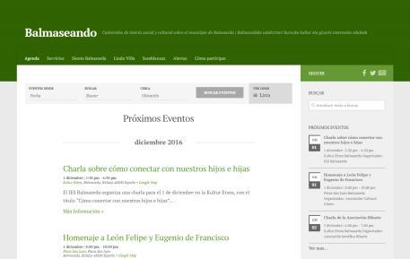 blog-balmaseando-eus-02