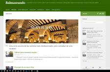 blog-balmaseando-eus-03