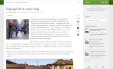 blog-balmaseando-eus-04