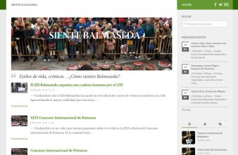blog-balmaseando-eus-05