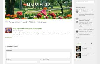 blog-balmaseando-eus-06