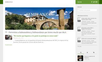 blog-balmaseando-eus-07