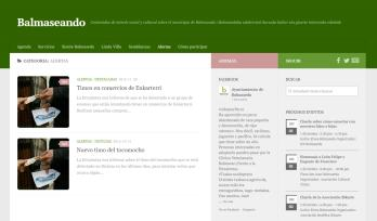 blog-balmaseando-eus-08