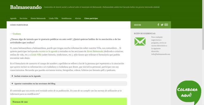 blog-balmaseando-eus-09