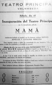 foto-04-inauguracion-teatro-principal