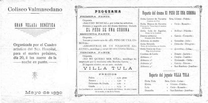 Jornada-benefica-en-Coliseo-1930