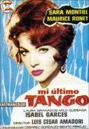 mi-ultimo-tango