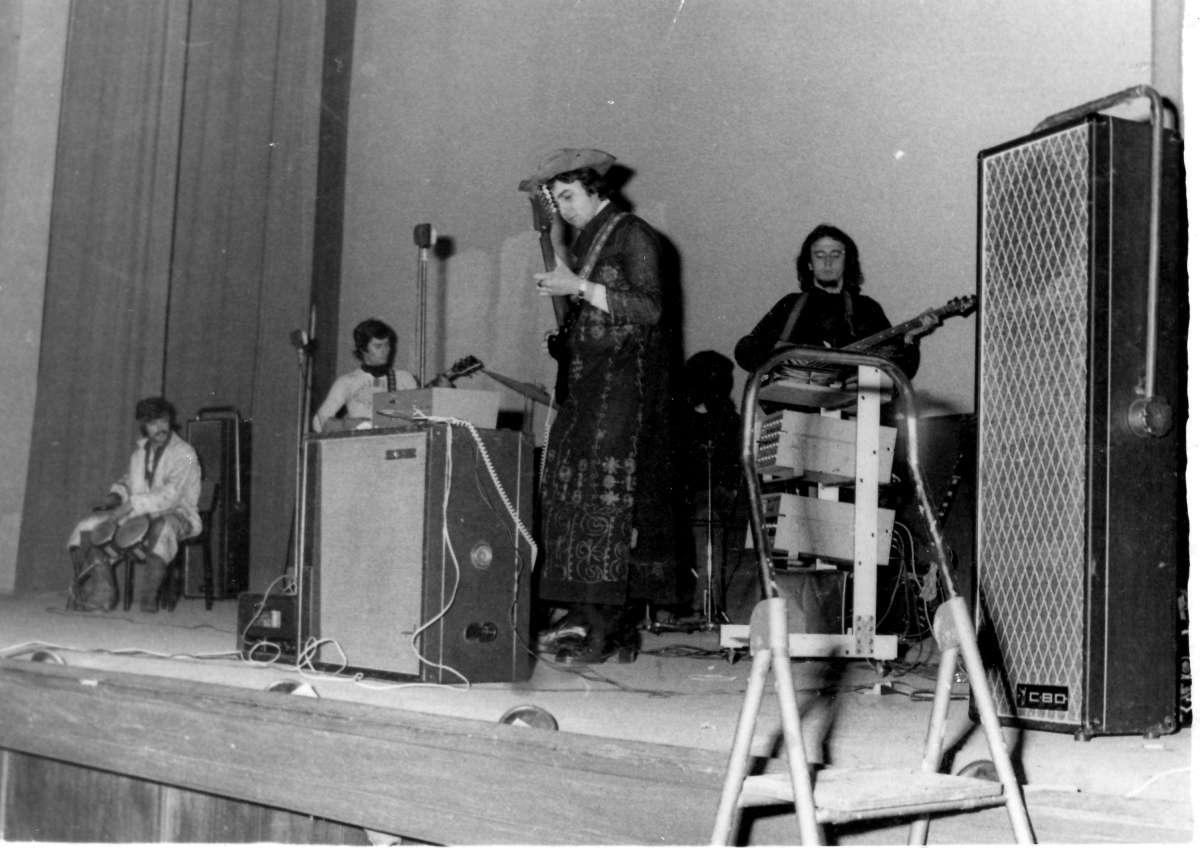 orquesta-fernandez-1975-03