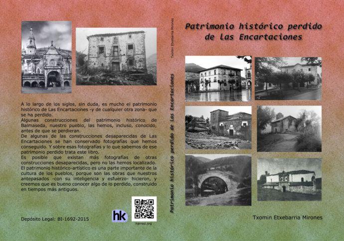 patrimonio-historico-perdido-de-las-encartaciones