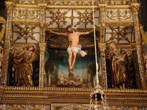 palencia_catedral_retablo_mayor_calvario_balmaseda_ni