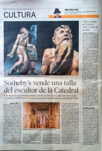 pagina-de-prensa