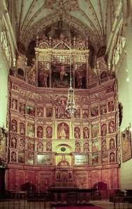 retablo-mayor-catedral-de-palencia